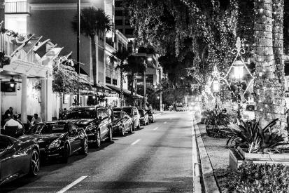 Fort Lauderdale Street