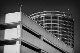 GR Architecture sm