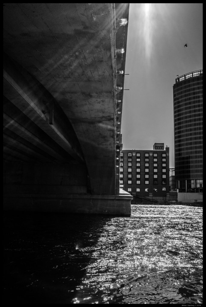 GR Bridge sm