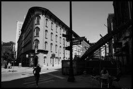 GR Street Corner Scene sm