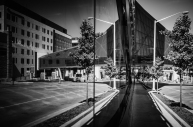 Hospital Mirror II