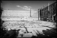 Old Factory II