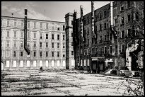 Old Factory III