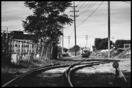 RR Tracks IV