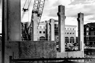 Construction Site (2 of 4)