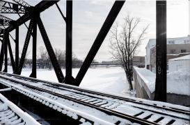 RR Brdige Winter-2-Edit