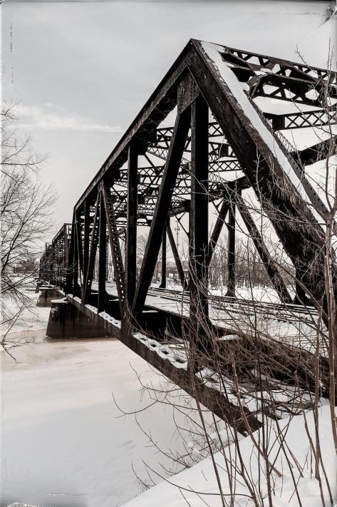RR Brdige Winter-3-Edit