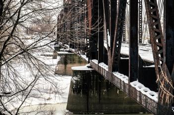 RR Brdige Winter-4