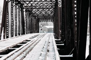 RR Brdige Winter-5-Edit