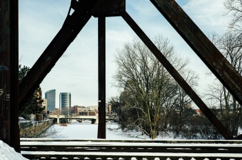 RR Brdige Winter-9