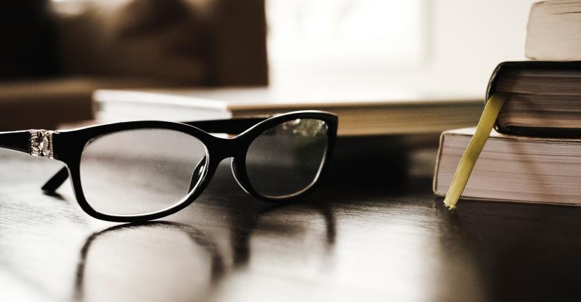 glasses-7