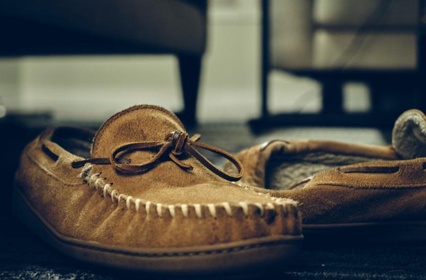 light shoes-1 c1