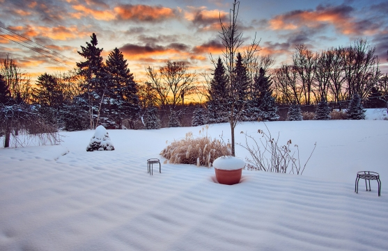 warm sunrise-5 c1small