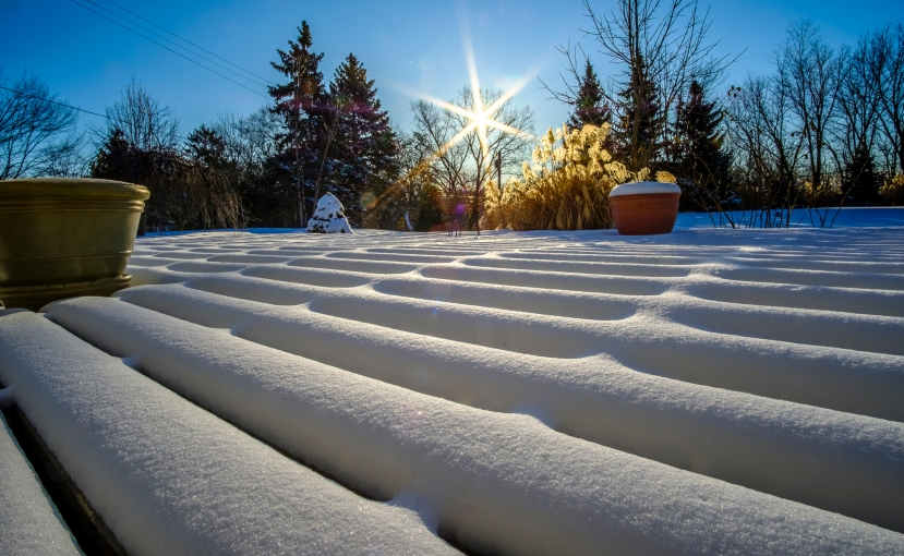 winter sunrise-13-hdrcrop
