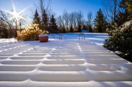winter sunrise-25