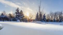 Sun Snow-4small