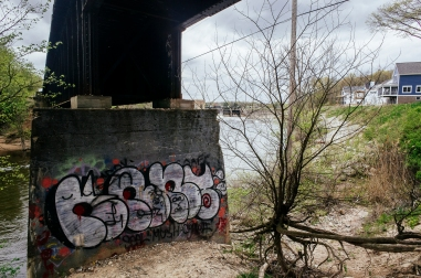 ada bridge-7