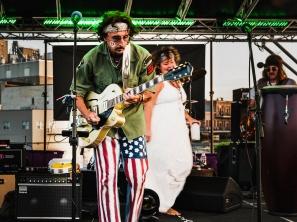 Lowell Festival GFX-10
