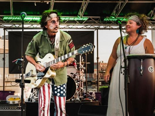 Lowell Festival GFX-11