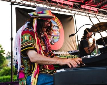 Lowell Festival GFX-14