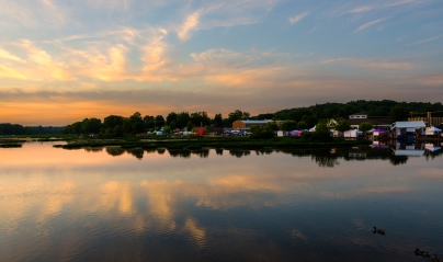 Lowell Festival GFX-19