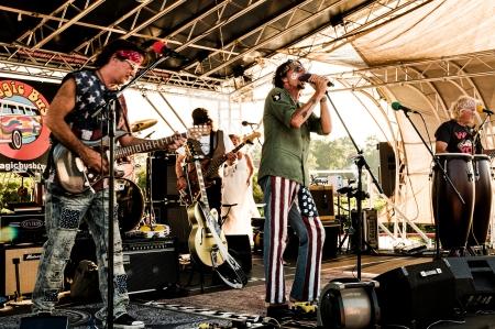 Lowell Festival GFX-4