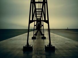 GH Lighthouse-6 C1