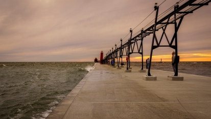 Windy Grand Haven-3