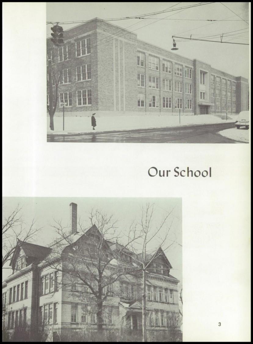 GRCH 1956