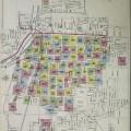 map of largerneighborhood