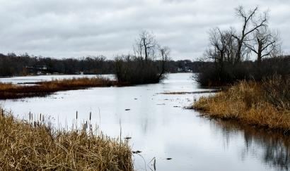 Reeds Lake telephoto-1
