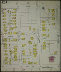 Sanborn Map 1895 2