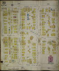 Sanborn Map 1913-48 1