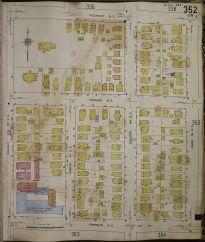 Sanborn Map 1948 2