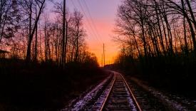 RR sunrise-2