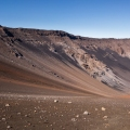sands of Halaekala2