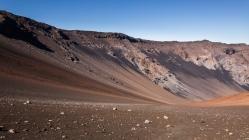 sands of Halaekala 2