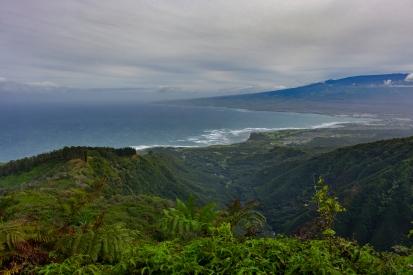 Waihee Ridge 2