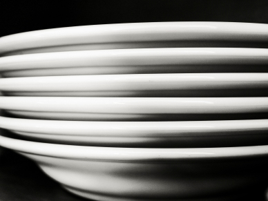 kitchen closeups-3