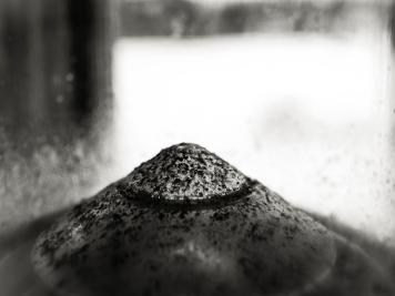 kitchen closeups-5