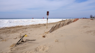 South Haven Ice-1 C1