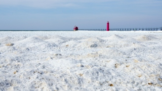 South Haven Ice-3 C1