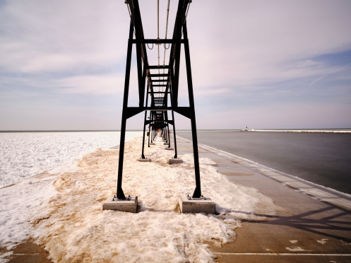 South Haven Ice-4 C1