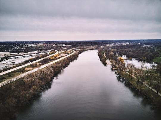 riverside park-5 C1