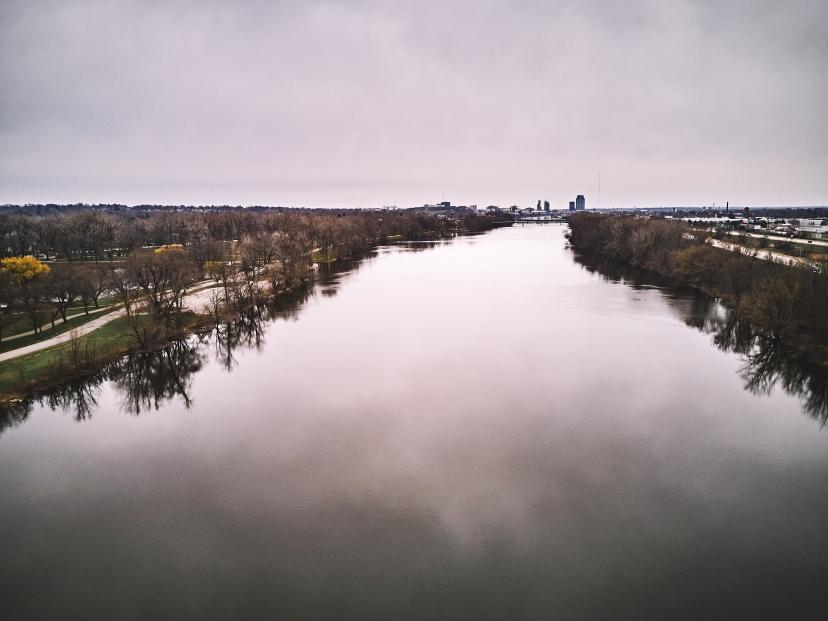 riverside park-9 C1