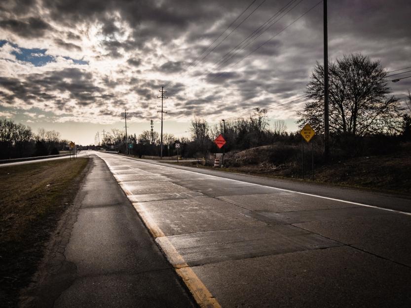 road sm