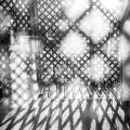 shadow squares-2 small
