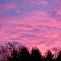 sunrise sunday-1 sm