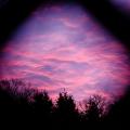 sunrise sunday-3 sm