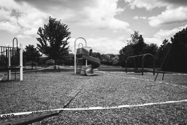 baseball park-10